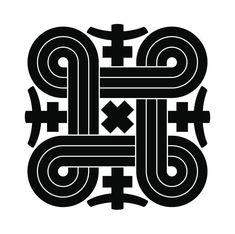 Protection Symbols Against Evil Spirits | Protection Symbols Against Evil
