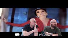 Toylan kaya & Pınar Yüksel  - Aylardan Kasım Vokal & Müzik & Video Klip ...