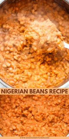 Beans Recipes, Bean Soup Recipes, Drink Recipes, Chicken Recipes, Dessert Recipes, Best Vegetarian Recipes, Indian Food Recipes, Healthy Recipes, Pressure Cooker Beans