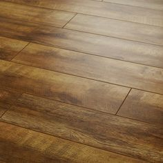 Laminate Flooring at Carpetright Rustic Laminate Flooring, Wood Laminate, Hardwood Floors, Living Room Goals, Living Room Decor, Living Area, Living Rooms, Wooden Floors Living Room, Carpet Styles