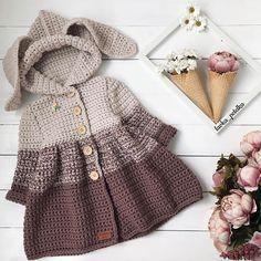 Bebek Çocuk Örgü Modelleri | Kadinlarin sesi,kadın,yemek,örgü,elişi,bebek örgü modelleri