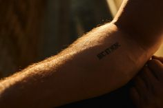 Ian Somerhalder - XOXO The Mag , October 2014 http://www.xoxothemag.net/post/4311/ian-somerhalder
