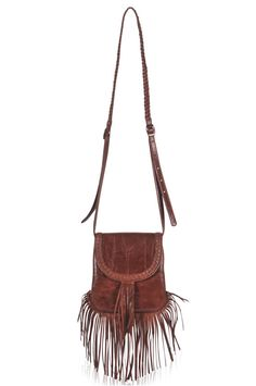 Hippie bag with tassel   hippie bag boho   by BaliELF 7911d58bc2064