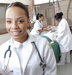 Looking For The Best Online Nursing Programs