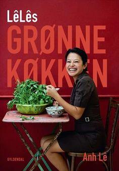 Lêlês grønne køkken