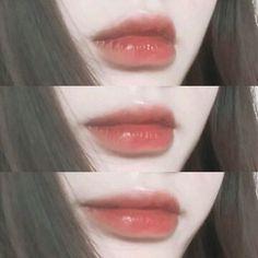 We've been given the Ports - Makeup Tutorial Step By Step - Accesorios para Maquillaje Kawaii Makeup, Cute Makeup, Lip Makeup, Beauty Makeup, Makeup Looks, Korean Makeup Tips, Asian Eye Makeup, Makeup Inspo, Makeup Inspiration