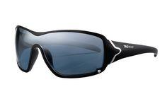 TAG Heuer lança linha de óculos de sol inspirada no automobilismo