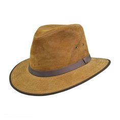 0bcf660f9e6 35 Best Leather Hat images