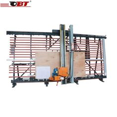Woodworking Vertical Panel Saw For Aluminum Composite Panel Grooving And Cutting , Find Complete Details about Woodworking Vertical Panel Saw For Aluminum Composite Panel Grooving And Cutting,Wood Vertical Panel Saw,Composite Panel Cutting Grooving Machine,Aluminum Vertical Composite Panel Saw Machine from Saw Machines Supplier or Manufacturer-Qingdao O.b.t Manufacture Co., Ltd. Panel Saw, Circular Saw, Qingdao, Woodworking, Carpentry, Wood Working, Woodwork, Router Jig, Woodworking Crafts