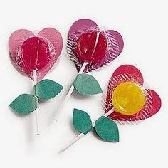 Valentinstag Geschenke Mann, Valentinstag Geschenke Basteln, Valentinstag  Geschenke Für Ihn, Valentinstag Geschenke Häkeln