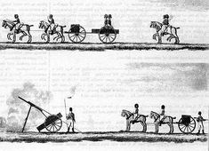 Rocket troop in combat. Royal Horse Artillery, Napoleonic Wars, Troops, Guns, British, Product Launch, Military, History, Rockets