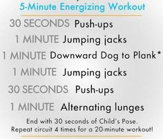 Energizing Workout Tips #workout #fitness #exercise #healthcare