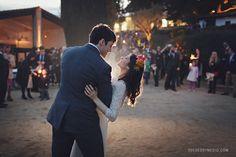 Casament Inma i Andeka a la Masia de Sant Pere de Clarà per 3deseosymedio #boda #masia #maresme #barcelona #weddings