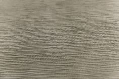 Indirug Collection  #foglizzoleather #leather #italialeather #newcollection #interiordesing