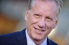 Why Did The Democrats Lose The Election? James Woods Just Posted the Ultimate List of What They Have Done to America Conservative Actors, Utah, Ray Donovan, Actor James, James Comey, Stephen Hawking, Transgender, Famous People, American