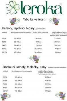tabulka velikost_leroka2