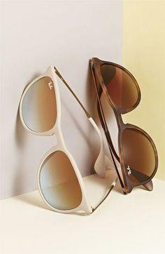 Women-sunglasses on - Ray-Ban Wayfarer Sunglasses - Ray Ban Wayfarer, Douglas Macarthur, Ray Ban Sunglasses Sale, Sunglasses 2016, Sunglasses Outlet, Sunglasses Online, Clubmaster Sunglasses, Sports Sunglasses, Nice Sunglasses