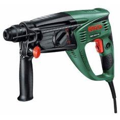 Bosch Bohrhammer PBH 3000 FRE Set