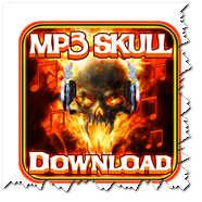 Download Mp3 Skull Downloader Music V2.0:  Mp3 Skull Downloader Music is a free application with fast search and listen songs from public Mp3 site or Mp3 search engines. You can search free Mp3 music like hits mp3 music, and many mp3 files. It's easy to search and listen streamingly. We have many features included, such as: • Easy search ...  #Apps #androidMarket #phone #phoneapps #freeappdownload #freegamesdownload #androidgames #gamesdownlaod   #GooglePlay  #Smartphon