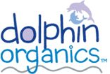 Dolphin Organics bath products: Hard to find but good products #daisywishes