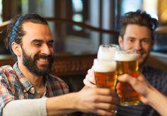 La bière est un breuvage extrêmement ancien qui a traversé les âges pour devenirl'une des boissons alcoolisées les plus consommées au monde. Qu'elle soit blonde, brune ou blanche, sa saveur ravit les papilles des fêtards et autres am...