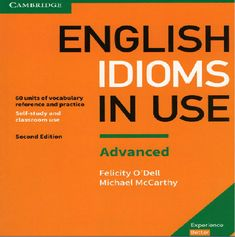 Pdfcd understanding and using english grammar 5th edition english idioms in use download this book take your knowledge of idioms to fandeluxe Images