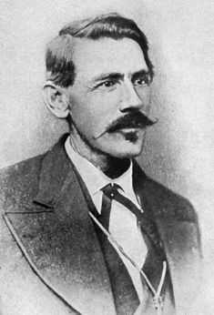 John Chisum 1824-1884 Cattle Baron He founded one of the largest cattle ranches in the American West New Mexico History, Texas History, Us History, American History, Denton County, Denton Texas, Real Cowboys, Cowboys And Indians, Black Cowboys