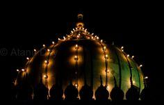 A photo-journey in time : exploring Nizamuddin Basti : a blog by Atanu Dey | PHOTO JOURNEY