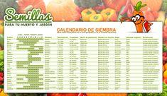 calendario_de_siembra