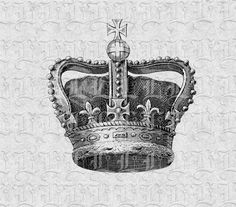 https://www.etsy.com/listing/128756734/royal-crown-vintage-clipart?ref=shop_home_active