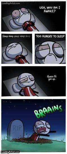 Collection of internet memes and funny memes more at friendbookmark Stupid Funny, Funny Cute, The Funny, Funny Stuff, Dark Humor Comics, Fun Comics, Funny Cartoons, Funny Jokes, Hilarious