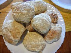 Actifry - Artisan bread - http://www.mytaste.pt/r/actifry---artisan-bread-6117611.html
