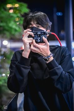 Ideal Boyfriend, Boyfriend Photos, Baby G, Aesthetic Boy, Thai Model, Actor Model, Asian Actors, Magical Girl, Boyfriend Material