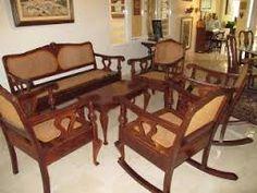 muebles antiguos puerto rico