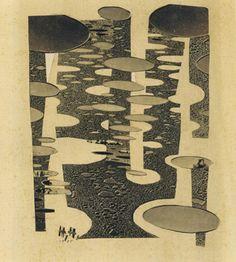 Klebezeichnung II by Hannah Höch Dada Collage, Collage Artists, Bauhaus, Cindy Sherman, Photomontage, Hannah Hoch Collage, Hannah Höch, Dada Artists, Eva Hesse