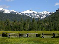 Lassen Volcanic National Park, #California #St. Bernard Lodge #Hiking #Fishing #Outdoors