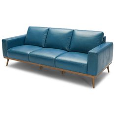 1000 Images About Cover My Couch On Pinterest Outdoor