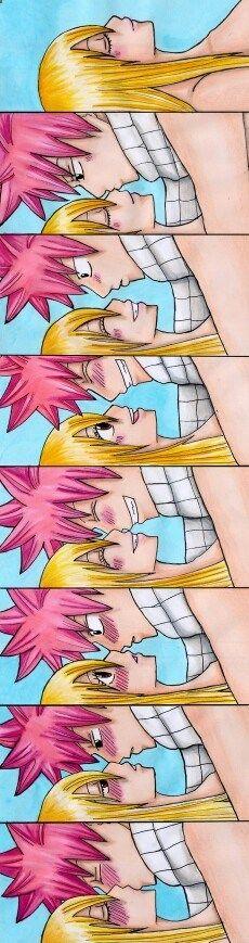 amor anime n.n