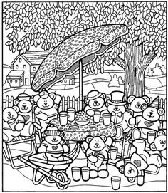 Pin by Barbara on coloring for kids Pinterest Adult coloring