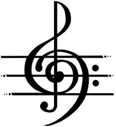 Music Tattoo Designs – Tattoos, You can collect images you discovered organize them, add your own ideas to your collections and share with other people. Music Tattoo Designs, Music Tattoos, Tatoos, Trendy Tattoos, Cool Tattoos, Tasteful Tattoos, Rib Tattoos, Music Clipart, Girl Face Drawing