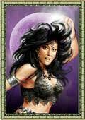 AOM Hecate Age Of Mythology, Greek Mythology, Creatures, Wonder Woman, Culture, Superhero, Fictional Characters, Wealth, Games