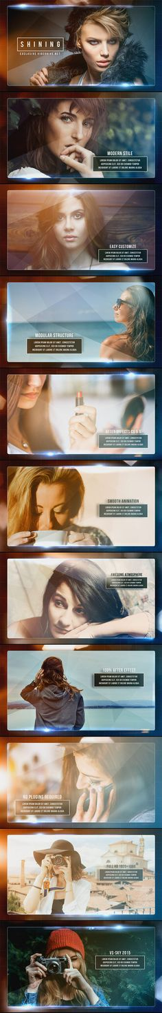 Infographic Ideas videohive infographic template 3 : After Effects Project Files - Infographic Template 3 | VideoHive ...