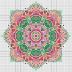 gallery.ru watch?ph=bTPo-g7J5q&subpanel=zoom&zoom=8