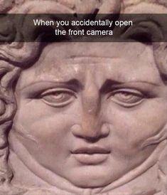 Small Teen Gets Ass Destroyed A Big Dick Facial Cumshot