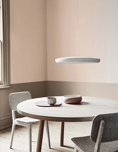 4 Color Trends by Dulux - Sentience - Eclectic Trends