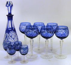 Two day Sale of Antiques, Fine Art, Ceramics,Glassware and Various ...