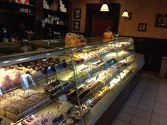 Cerrato's Pastry