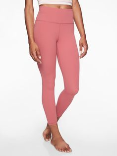 ce6663647339e Dark may rose or regal plum, size xxs Hidden Key, Outdoor Yoga, Tight