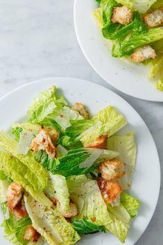 Caesar SaladDelish