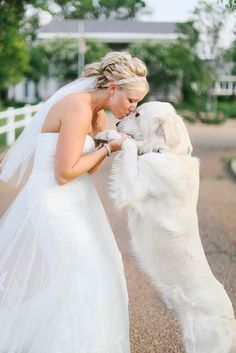 every bride MUST have a photo like this! definitely my favorite bridal portrait.